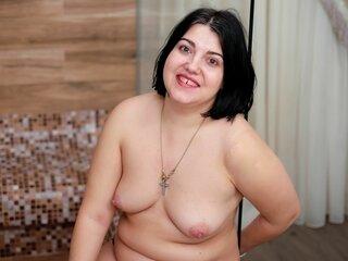 AlexaDarkEyes lj anal webcam