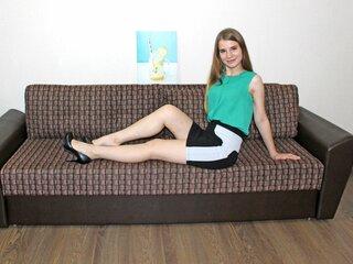 AlexandraFinch online show webcam