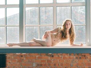 AliceToker porn pics sex