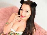 AmandaMia hd private online