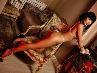 AmberWillis naked camshow cam