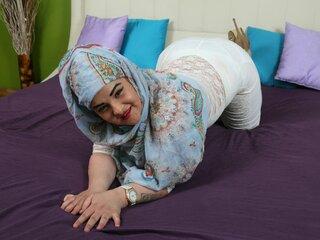 AminiaMuslim photos jasmine nude