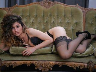 AmyLaFleur jasmin videos sex