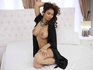 AngelicSarah pictures cam anal
