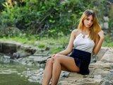 AnneSinclair jasmin hd livejasmin.com