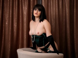 AylinHazal online photos pictures