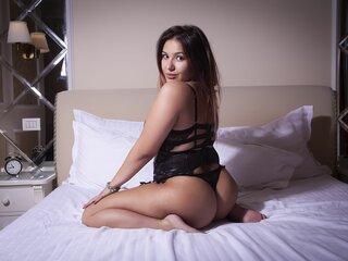 BeautyBety ass sex pussy