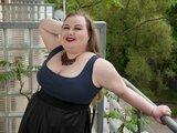 BonnieAngel nude free amateur