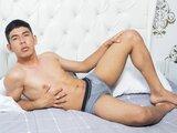 BradWolf nude porn livejasmine
