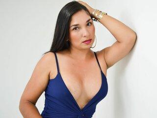 CameronNilsen sex webcam show