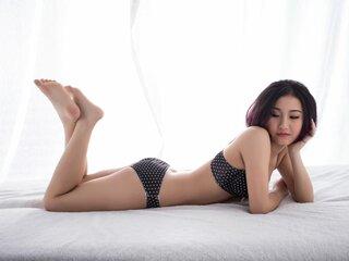 chengsikyuenxw sex pics cam