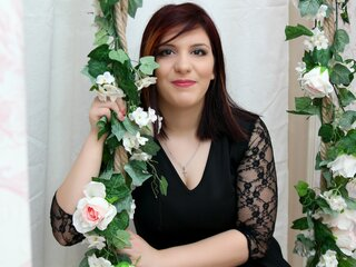 ClarisaGould webcam ass jasmin