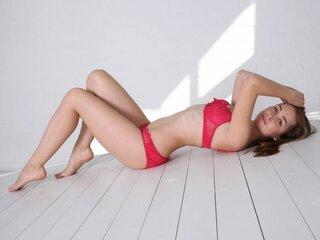 CristabelWilson toy hd amateur