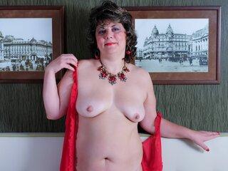 CurvyRita naked livejasmin.com camshow