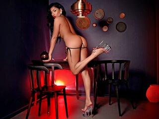 DeniseTaylor livejasmin.com livesex camshow