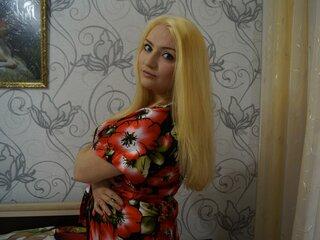 ElenkaHot online lj show