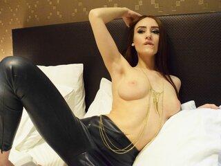 ElisabethSand sex ass video