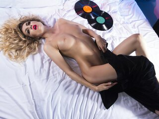 EmilyMoore pics naked jasminlive