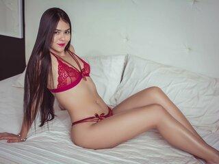 EvelynCarmona porn video webcam