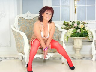 GrannyGoneBad video free camshow