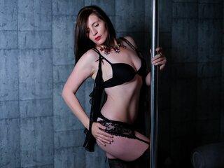 HalleyHonney nude show livejasmin