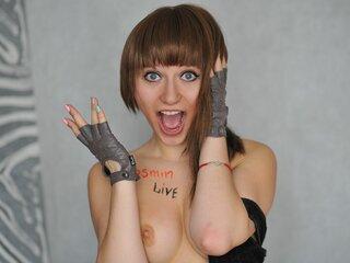 HappyViki jasmine xxx porn