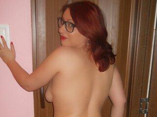 HazelMelody webcam real amateur