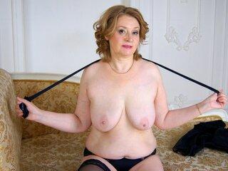 HotLadyNora pussy videos lj