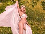 IngridSaint jasminlive pics webcam