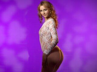 IsabelLayne hd sex shows