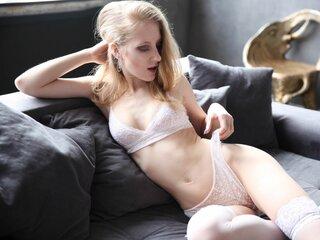 IvyClark shows ass online