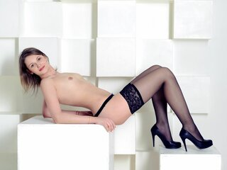 JuliaFresh livejasmin.com free shows