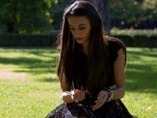 KarysiaDhalia video photos shows