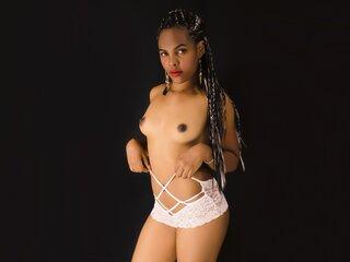KeniaBranch sex videos online