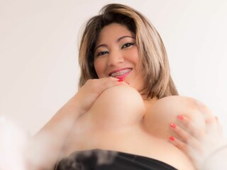 kendraonfire nude jasmin naked