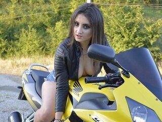 klarasoder pics xxx webcam
