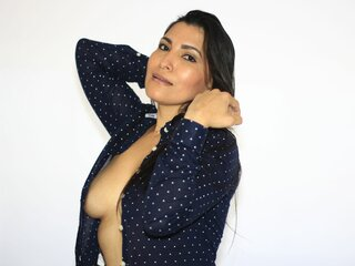 LatinMelania photos recorded cam