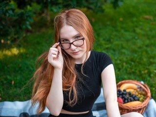 LauraJonson pics online show