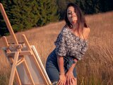 LexieGlam photos pussy real
