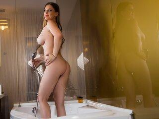 LizzieBlue jasmine sex anal