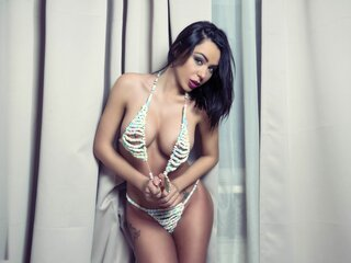 LoraManuriX naked xxx nude