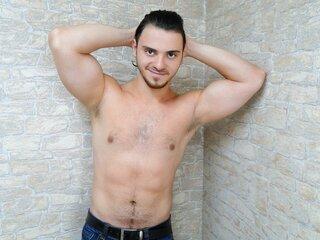 LovelyRodrigo show online xxx