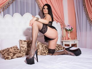 LucyRay show hd online