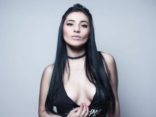 LucyRoberts jasminlive porn webcam