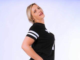 LuisaCute live free shows