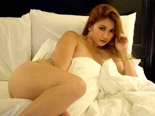 lusciousAVA pussy online naked