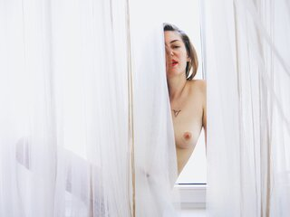 MariahPariah fuck camshow jasmin