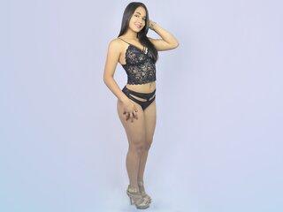 MarianPiers webcam pics lj