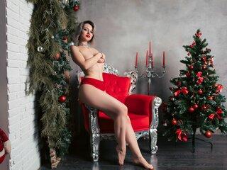 Mirandalike jasmin nude shows
