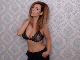 MissClayre sex naked jasminlive